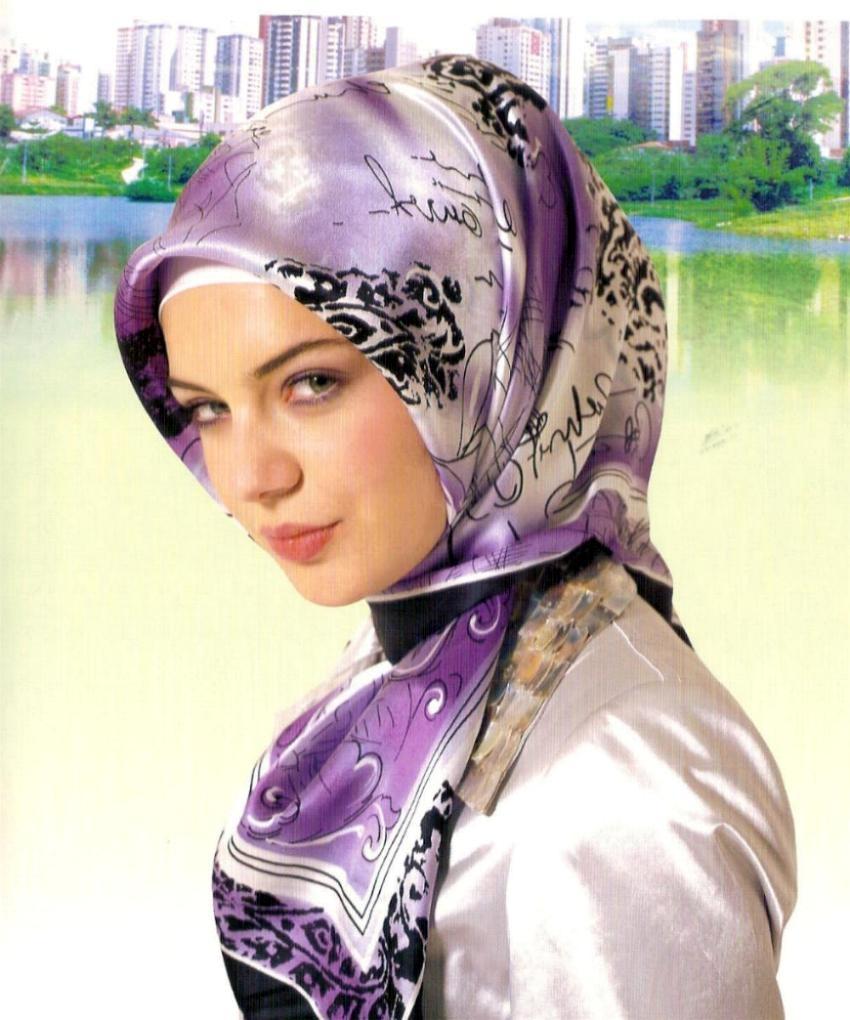 بالصور اجمل بنات محجبات فى العالم , صور جميله للبنات بالحجاب 6146