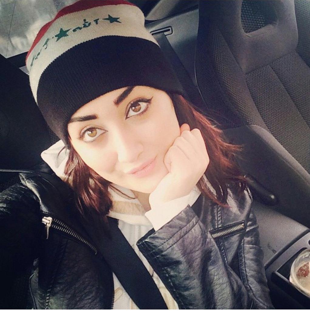 بالصور بنات عراقيات , اجمل صور لنساء العراق 6154 3