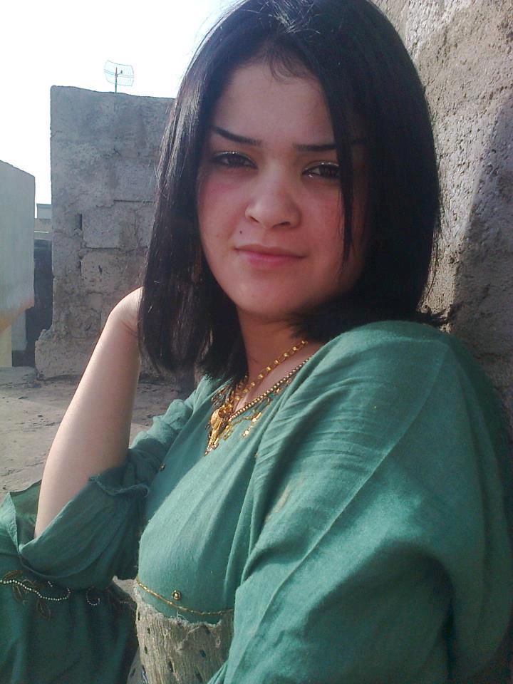 بالصور بنات عراقيات , اجمل صور لنساء العراق 6154 5