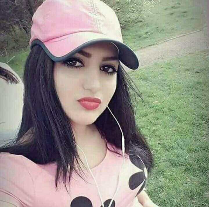 بالصور بنات عراقيات , اجمل صور لنساء العراق 6154 7