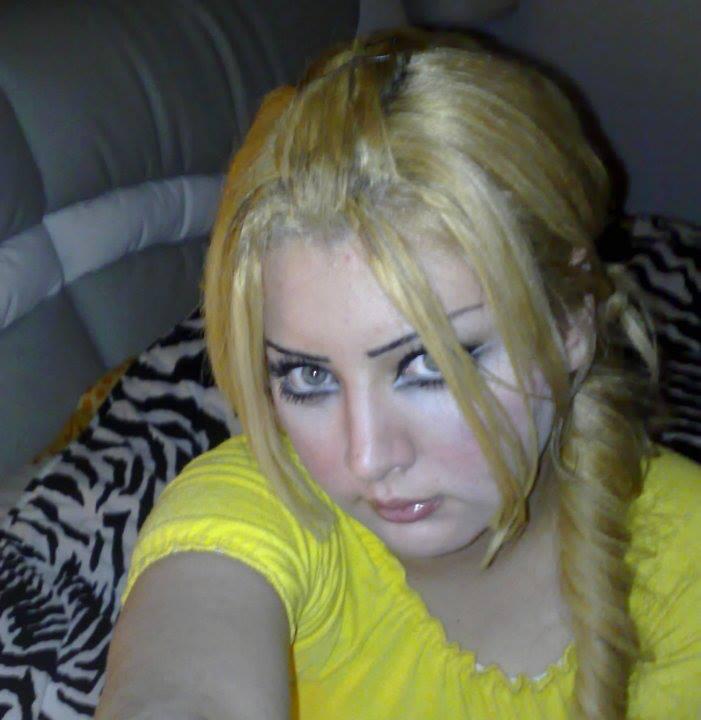 بالصور بنات عراقيات , اجمل صور لنساء العراق 6154 8