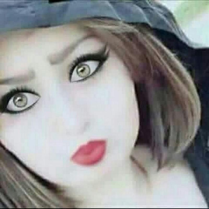بالصور بنات عراقيات , اجمل صور لنساء العراق