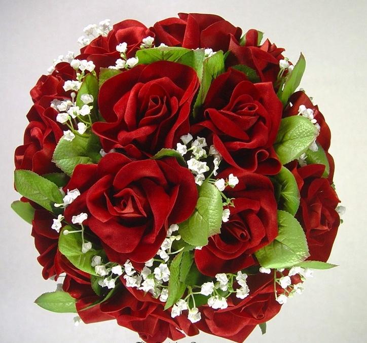 بالصور صور ورد حلوه , احلى باقه صور من الورود 6161 2