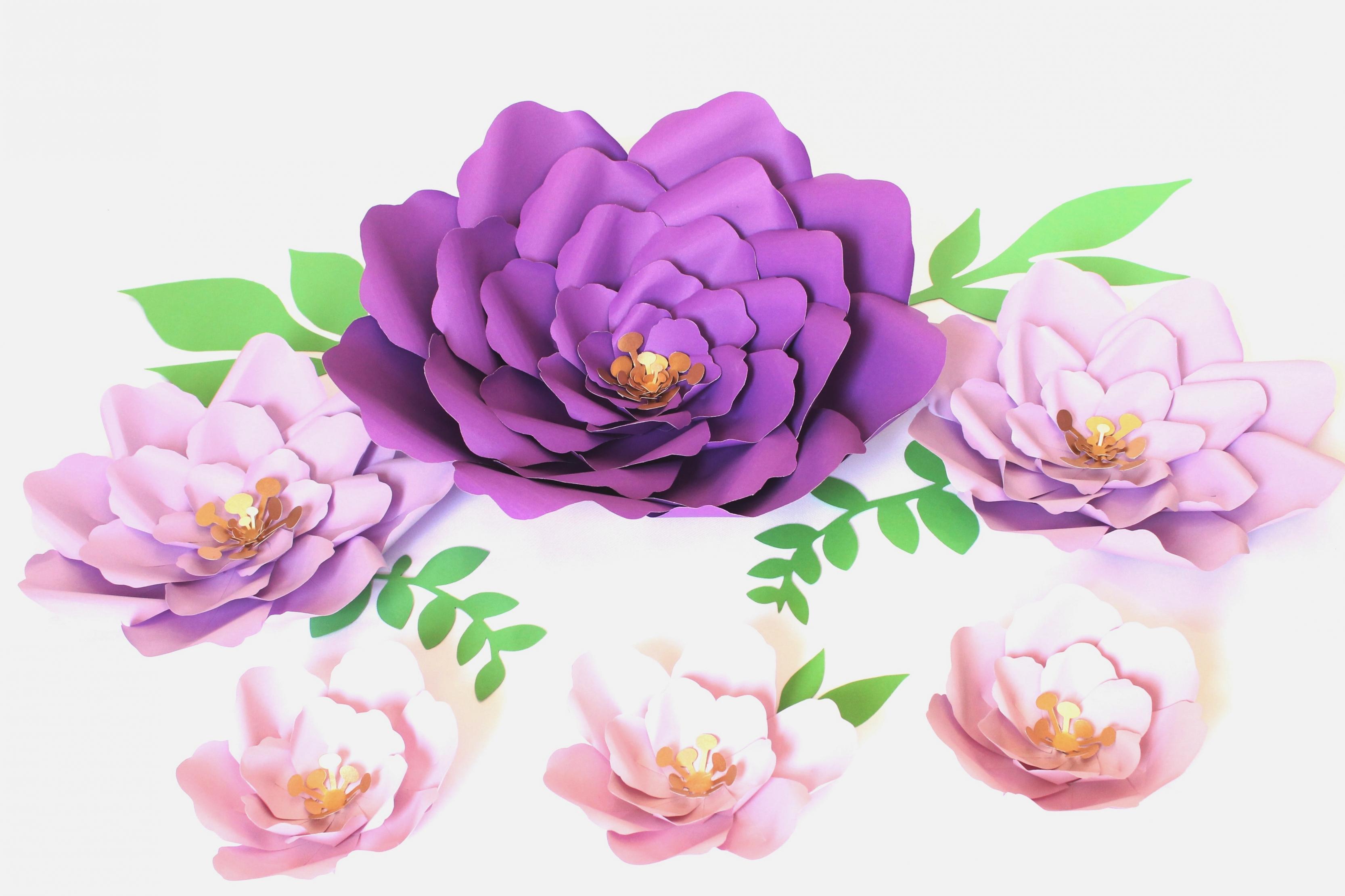بالصور صور ورد حلوه , احلى باقه صور من الورود 6161 8