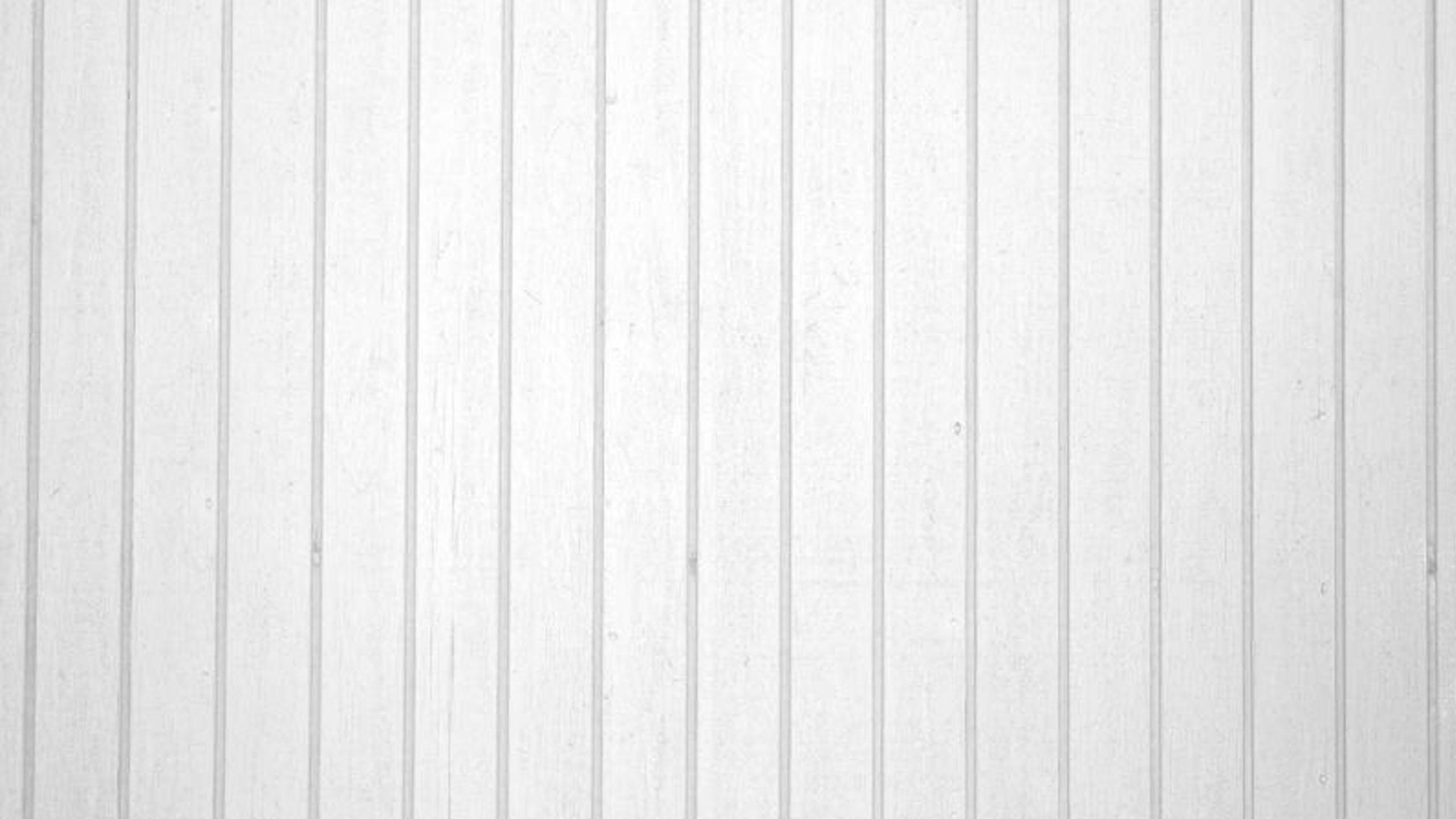 بالصور خلفية بيضاء ساده , اجمل الخلفيات البيضاء 6164 10