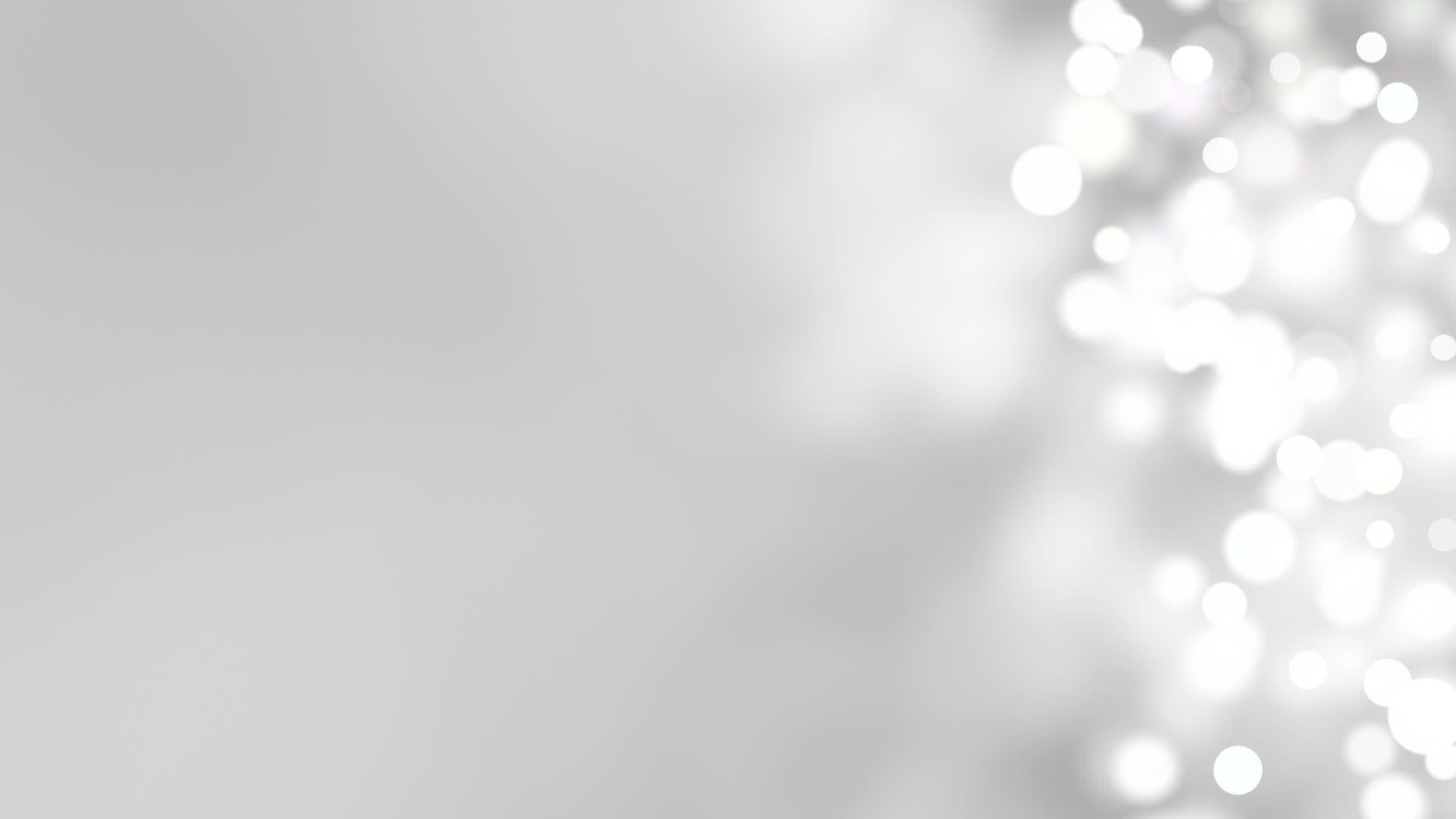 بالصور خلفية بيضاء ساده , اجمل الخلفيات البيضاء 6164 2