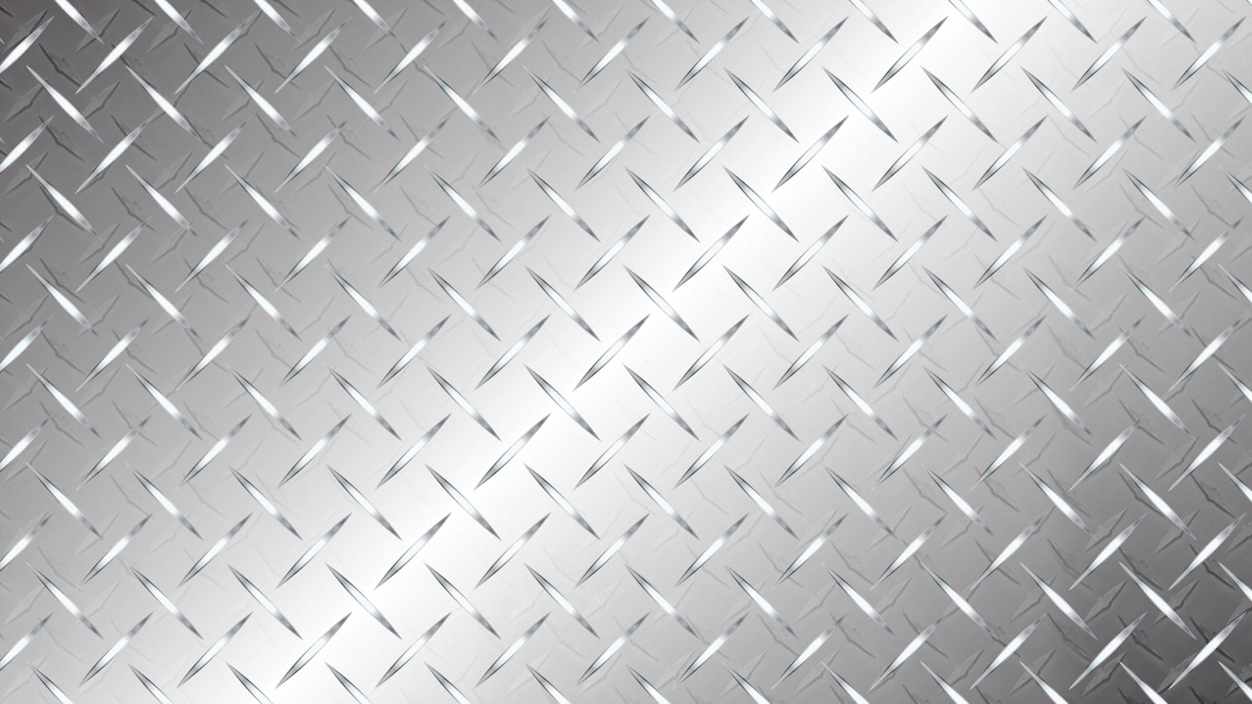 بالصور خلفية بيضاء ساده , اجمل الخلفيات البيضاء 6164 4