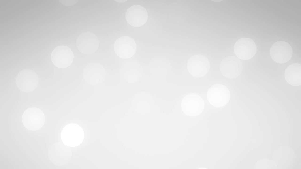 بالصور خلفية بيضاء ساده , اجمل الخلفيات البيضاء 6164 5