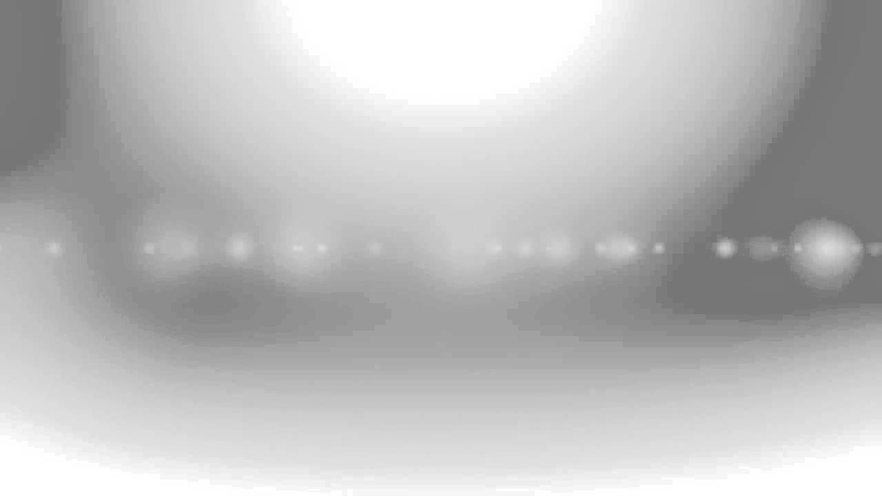 بالصور خلفية بيضاء ساده , اجمل الخلفيات البيضاء 6164 7