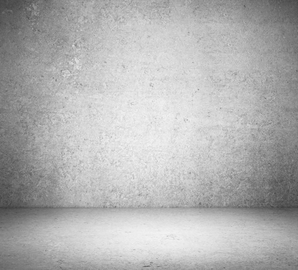 بالصور خلفية بيضاء ساده , اجمل الخلفيات البيضاء 6164 8