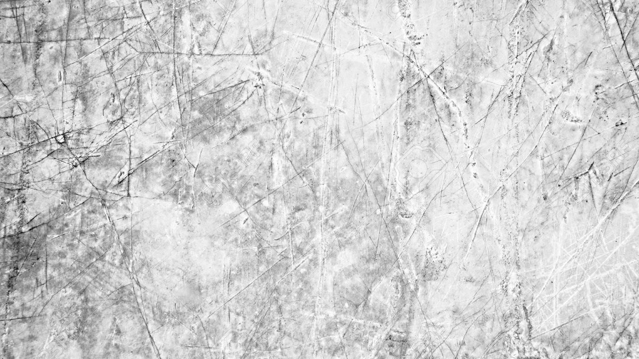 بالصور خلفية بيضاء ساده , اجمل الخلفيات البيضاء 6164 9