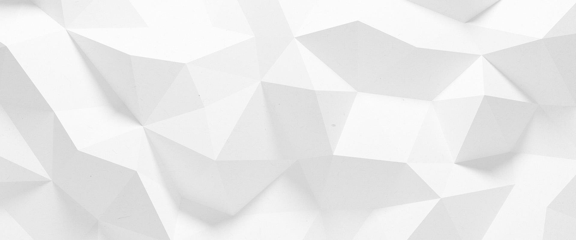 بالصور خلفية بيضاء ساده , اجمل الخلفيات البيضاء 6164