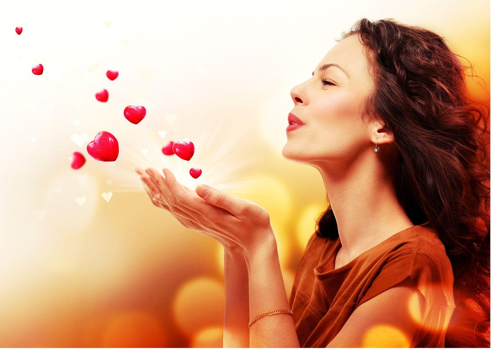 صوره حظك اليوم في الحب , علم الابراج وحظك فى الحب