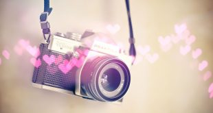 صوره صور خلفيات للواتس , خلفيات جميله لتطبيق الواتس