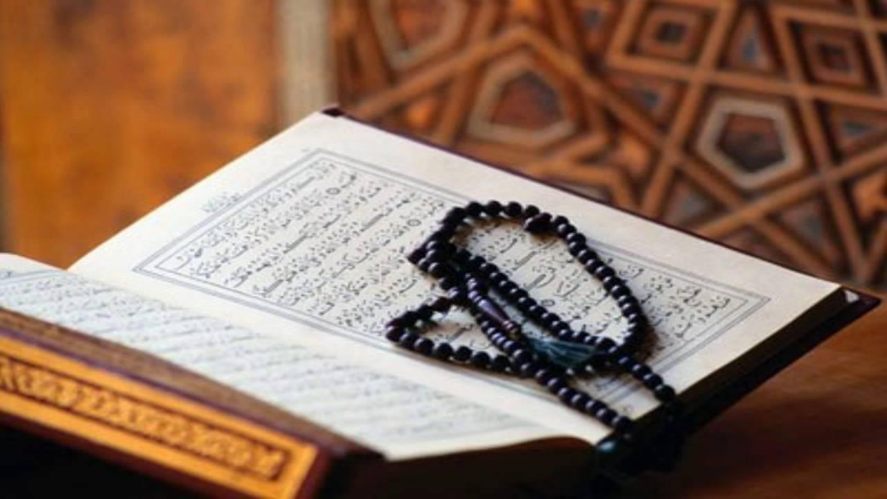 صوره اجمل صوت قران , اجمل قراءات الشيوخ للقران الكريم
