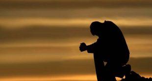 صوره اجمل صور حزينه , احدث الصور الداله على الحزن