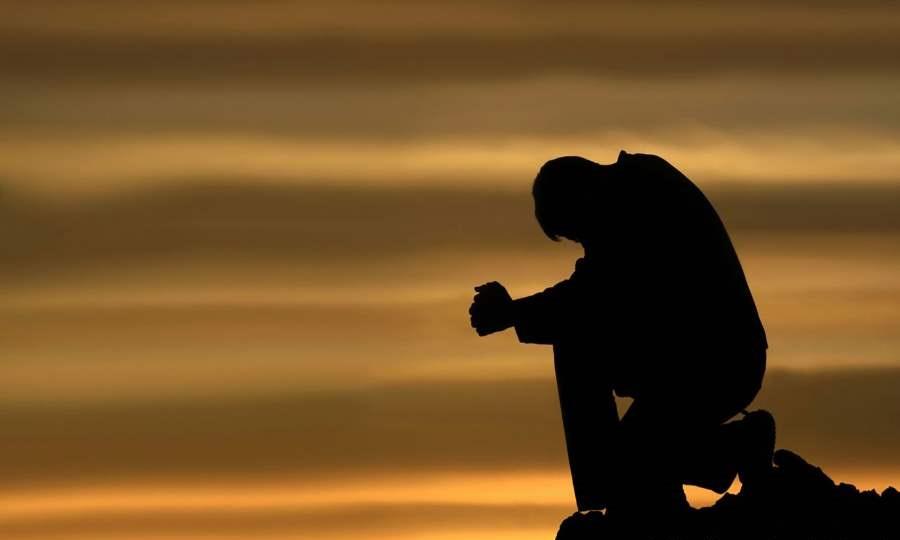 صورة اجمل صور حزينه , احدث الصور الداله على الحزن