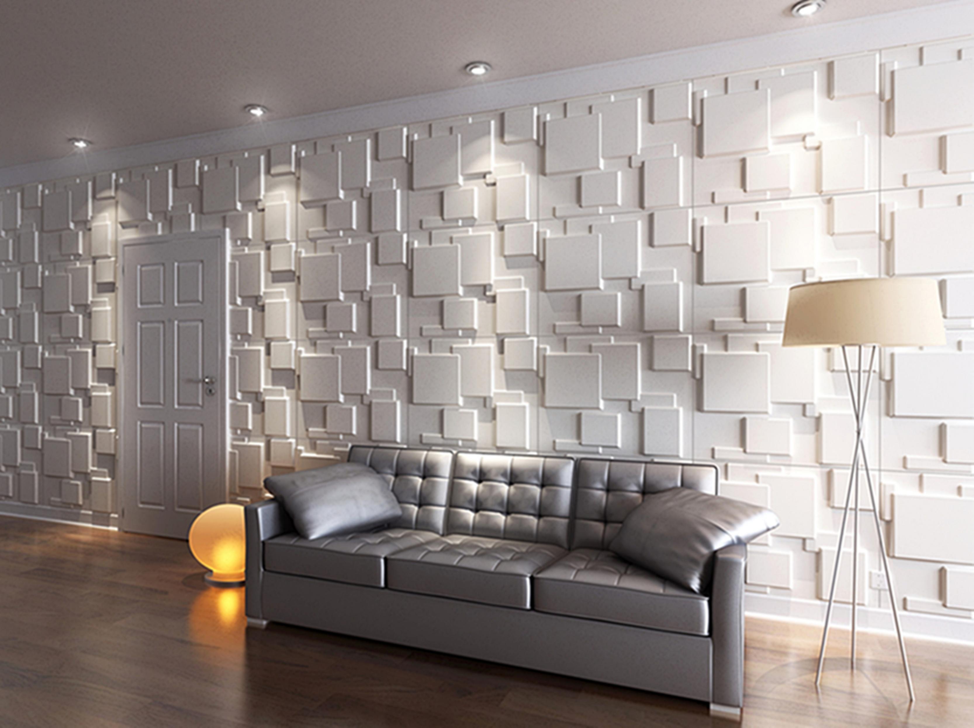بالصور ورق جدران ثلاثي الابعاد , احلى تشكيله من ورق الجدران ثلاثى الابعاد 6217 6