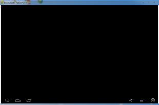 صورة حل مشكلة الشاشة السوداء , الطرق الصحيحه لحل مشاكل الشاشه السوداء