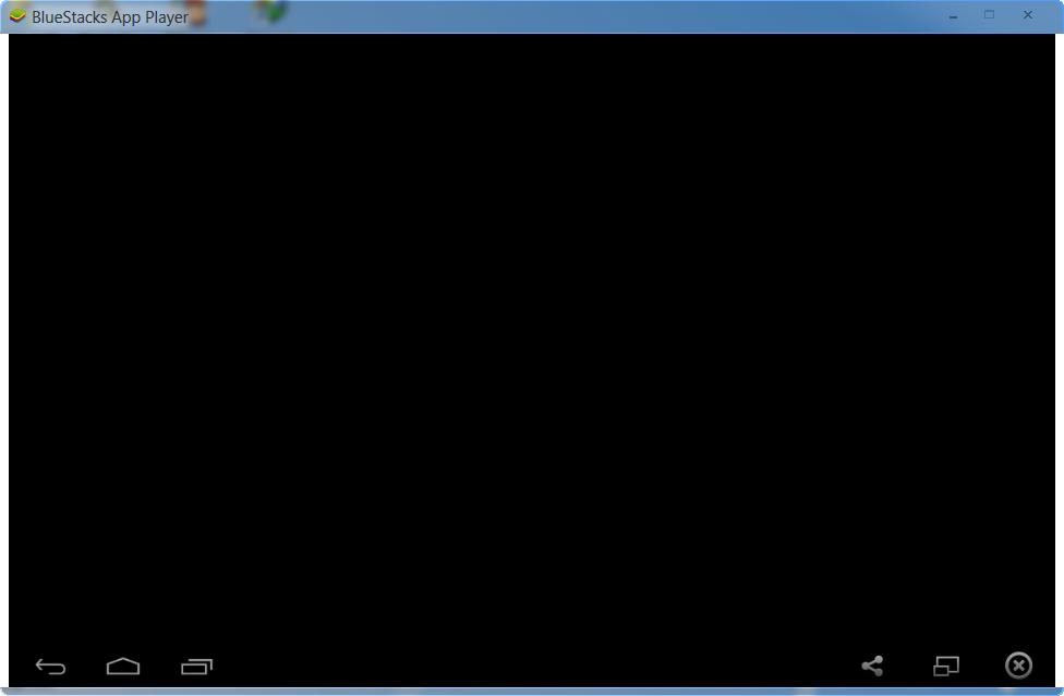 صور حل مشكلة الشاشة السوداء , الطرق الصحيحه لحل مشاكل الشاشه السوداء