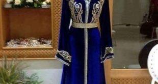 صورة جلابيات مغربية , اجمل الجلابيات المغربيه