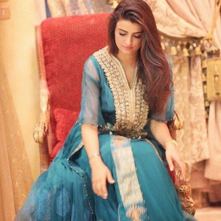 بالصور جلابيات مغربية , اجمل الجلابيات المغربيه 633 4