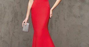 بالصور احلى فساتين , ااجمل وارق الفساتين 640 11 310x165