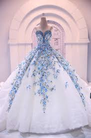 بالصور احلى فساتين , ااجمل وارق الفساتين 640 2