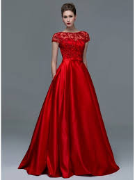 بالصور احلى فساتين , ااجمل وارق الفساتين 640 5