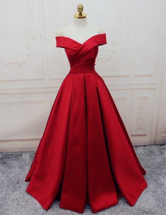 بالصور احلى فساتين , ااجمل وارق الفساتين 640 9
