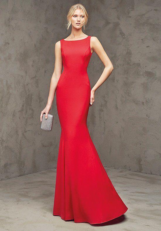 بالصور احلى فساتين , ااجمل وارق الفساتين 640