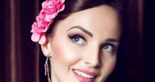 صوره اجمل امراة في العالم , صور لاجمل امراءه في العالم
