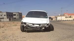 بالصور سيارات مصدومه , كل ما يتعلق بالسيارات المصدومه 661 10