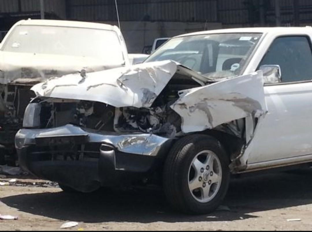 بالصور سيارات مصدومه , كل ما يتعلق بالسيارات المصدومه 661 2