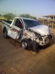 بالصور سيارات مصدومه , كل ما يتعلق بالسيارات المصدومه 661 6