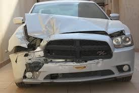 بالصور سيارات مصدومه , كل ما يتعلق بالسيارات المصدومه 661 9