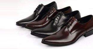 صور احذية رجالية , اجمل احذيه رجالي