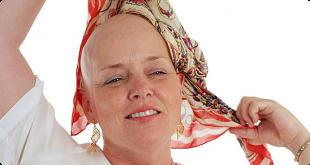 صوره اعراض مرض السرطان , ما هي اعراض مرض السرطان