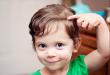 صور صور اطفال اولاد , اجمل صور اطفال اولاد