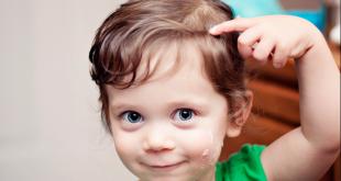 صوره صور اطفال اولاد , اجمل صور اطفال اولاد