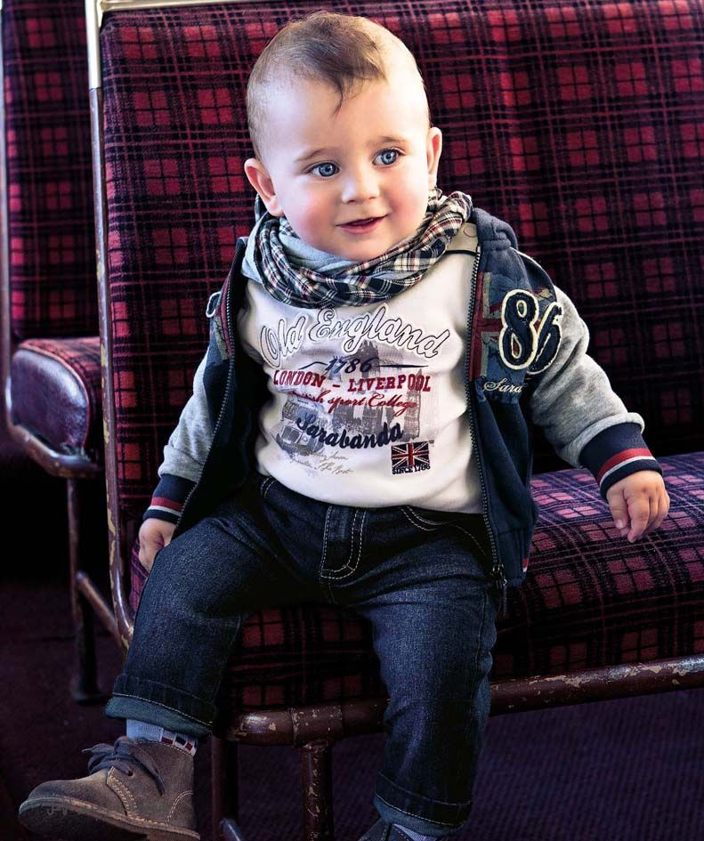 بالصور صور اطفال اولاد , اجمل صور اطفال اولاد 755 1