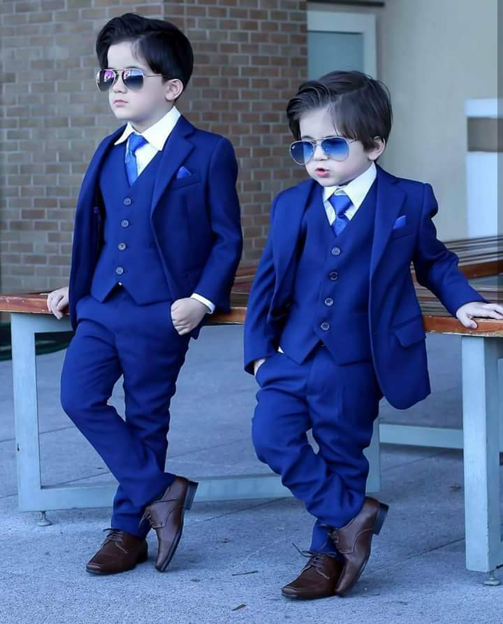 بالصور صور اطفال اولاد , اجمل صور اطفال اولاد 755 10