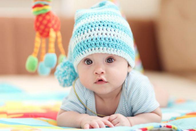 بالصور صور اطفال اولاد , اجمل صور اطفال اولاد 755 4
