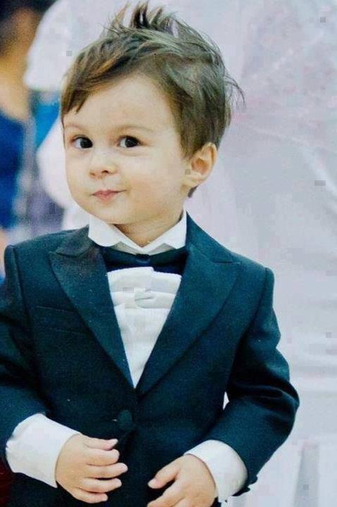 بالصور صور اطفال اولاد , اجمل صور اطفال اولاد 755 5