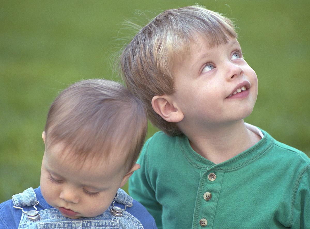 بالصور صور اطفال اولاد , اجمل صور اطفال اولاد 755 6