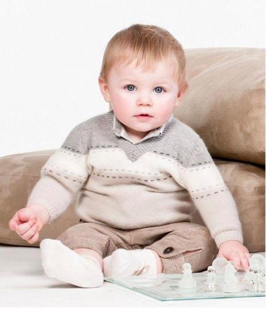 بالصور صور اطفال اولاد , اجمل صور اطفال اولاد 755 7