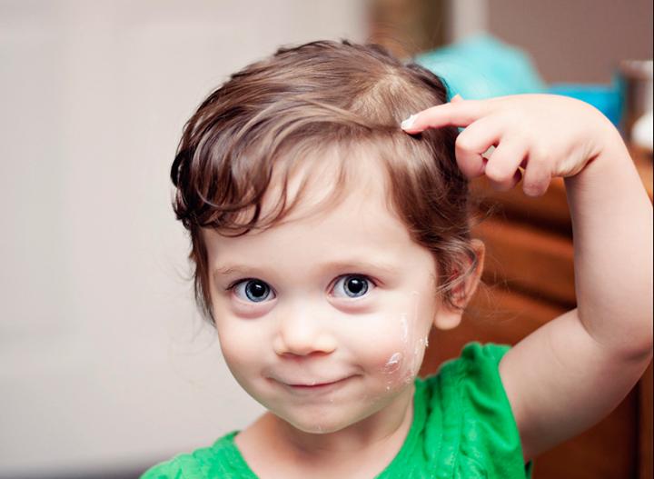 بالصور صور اطفال اولاد , اجمل صور اطفال اولاد 755