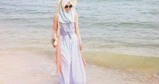صور بنات في البحر , فتيات تعشقن البحر