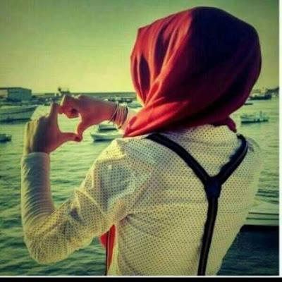بالصور بنات في البحر , فتيات تعشقن البحر 799 1