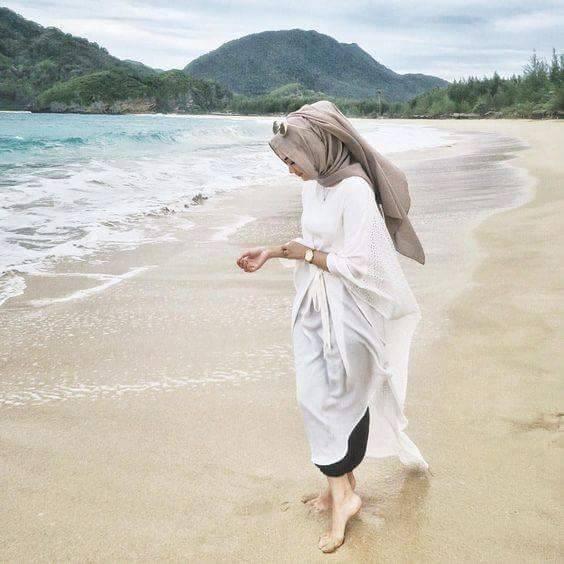 بالصور بنات في البحر , فتيات تعشقن البحر 799 10